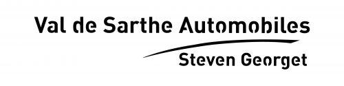 logo Val de Sarthe Automobiles